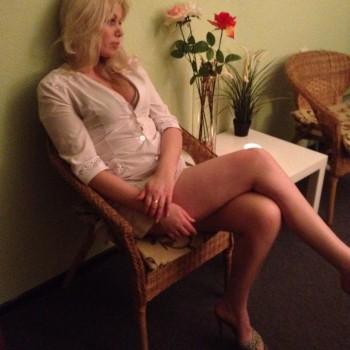 eroticheskiy-massazh-na-dom-moskve