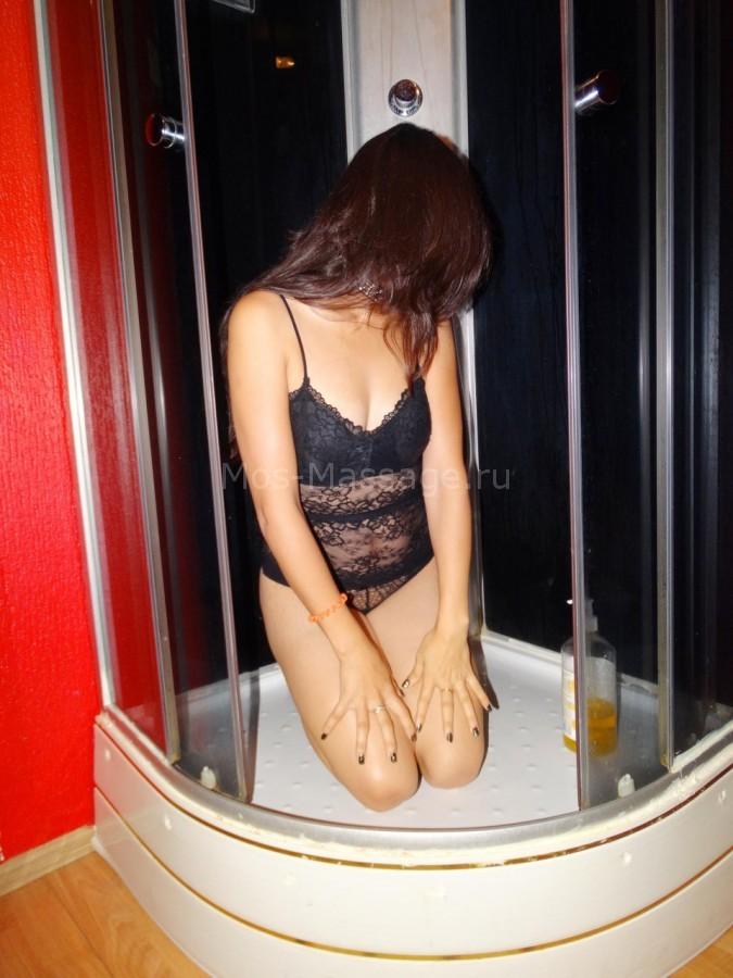 erotika-massazh-v-moskve-individualno-yaponskoe-porno-onlayn-bez-tsenzuri