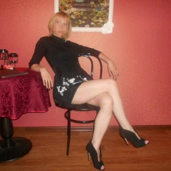Салон эротический массаж кантемировская5