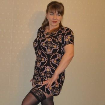 prostitutki-kuntsevskogo-rayona