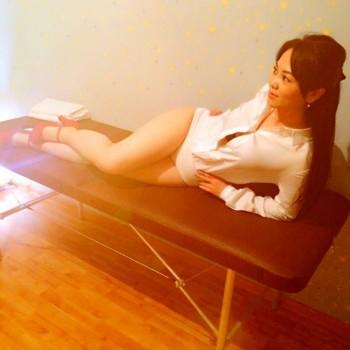 Секс массаж в крылатском