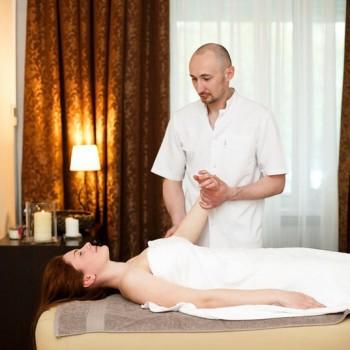 Bangkok mattress fuck massage in